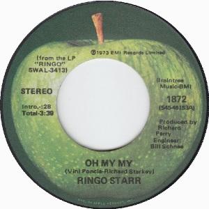 08 Ringo - Feb 18 74 A V
