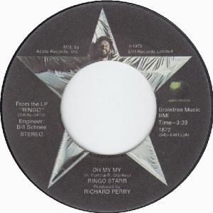 08 Ringo - Feb 18 74 A