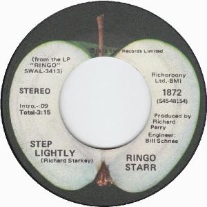 08 Ringo - Feb 18 74 B V