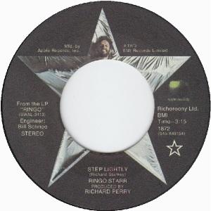 08 Ringo - Feb 18 74 B