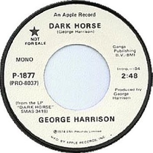 09 harrison dec 74 - DJ A
