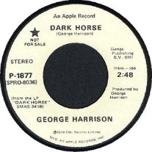 09 harrison dec 74 - DJ B