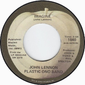 09 Lennon - Oct 11 71 A