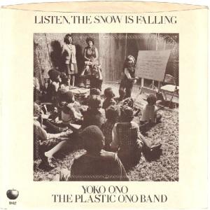 10 Lennon - Dec 1 71 - PSB
