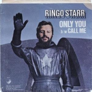 10 Ringo - Nov 11 74 - PS B