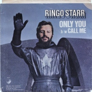 10 Ringo - Nov 11 74 - PS B