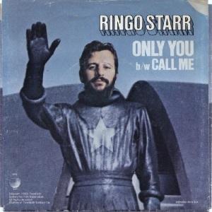 10 Ringo - Nov 11 74 - PS F