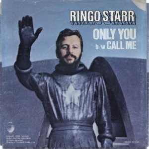 10 Ringo - Nov 11 74 - PS F