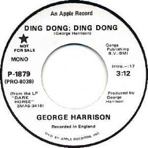 11 harrison - dec 23 74 DJ A