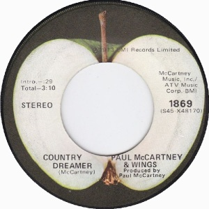 11 mccartney - nov 12 73 - B
