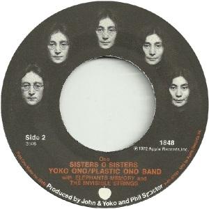 12 Lennon - apr 24 72 - B