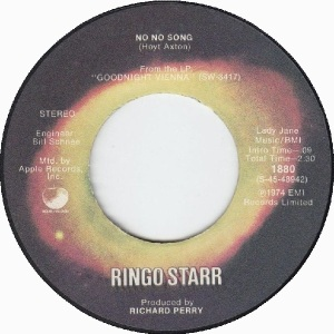 12 Ringo - 27 Jan 75 - A