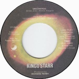 12 Ringo - 27 Jan 75 - B