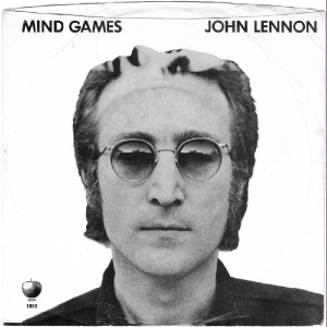 13 Lennon - Oct 31 73 PS B