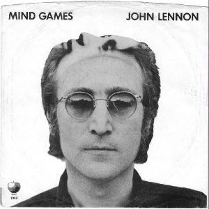 13 Lennon - Oct 31 73 PS F
