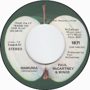 13 mccartney - jan 28 74 - B