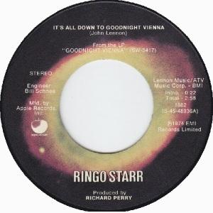 15 Ringo - Jun 2 75 - A