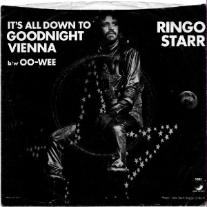 15 Ringo - Jun 2 75 - PS B