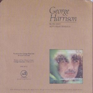 17 harrison - feb 4 79 PS B