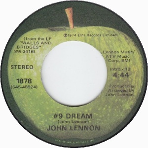17 Lennon - Dec 16 74 A
