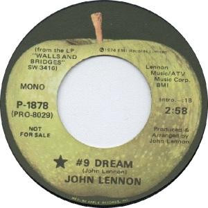 18 Lennon - Dec 16 74 - DJ A