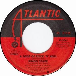 18 Ringo - Sep 20 76 - A