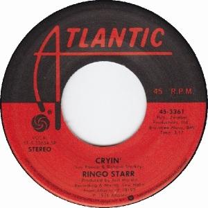 18 Ringo - Sep 20 76 - B