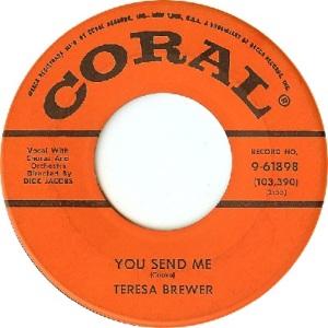 1957 - brewer - 115