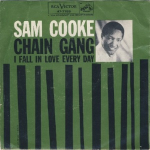 1960 - chain gang - 2 rb 2 uk 9