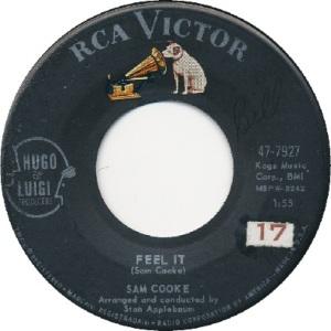 1961 - feel it - 56