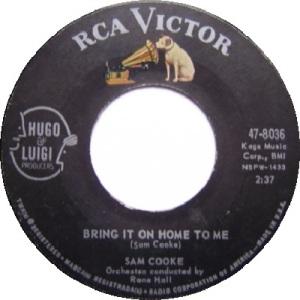 1962 - bring it - 13 rb 2