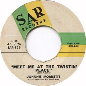 1962 - morisette - 63 rb 18