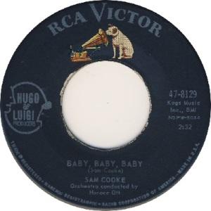 1963 - baby baby - 66