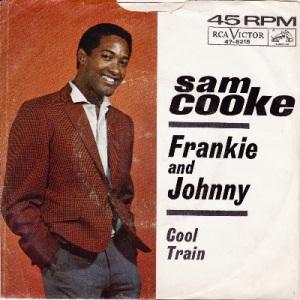 1963 - frankie - 16