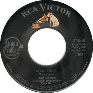 1964 - good times - 11 rb 1
