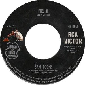 1965 - feel it - 65