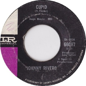 1965 - rivers - 76
