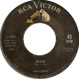 1965 - shake - 7 rb 2