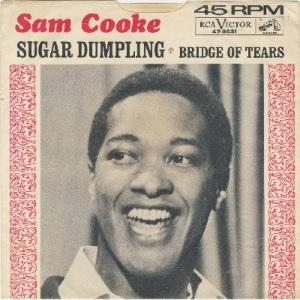 1965 - sugar - 32 rb 18