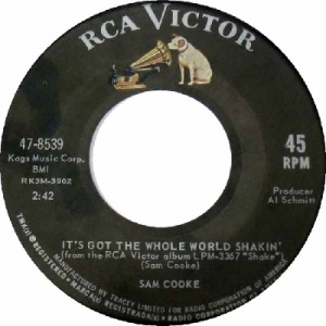 1965 - whole world - 41