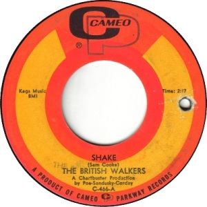 1967 - british walkers - 106