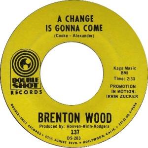1969 - wood - 131