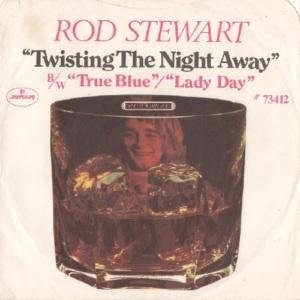 1973 - stewart 59