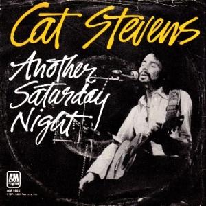 1974 - stevens - 6 uk 19