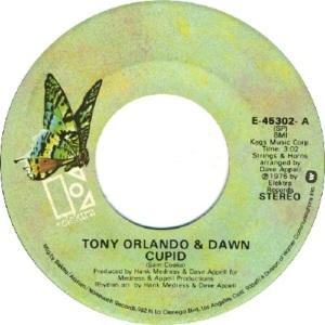1976 - dawn - 22