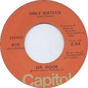 1976 - dr hook - 6 cw 55