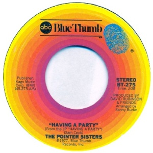 1977 - pointers - rb 62