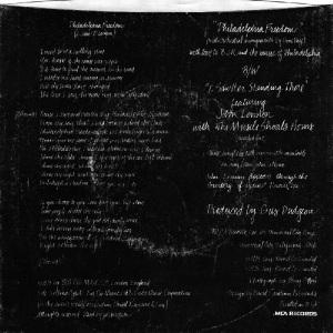20 Lennon - Feb 25 75 - PS B