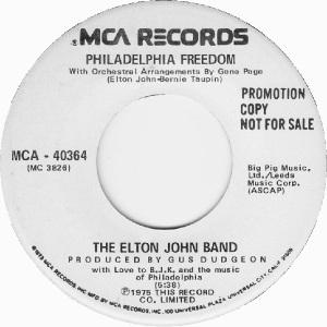 21 Lennon - 24 Feb 75 DJ A