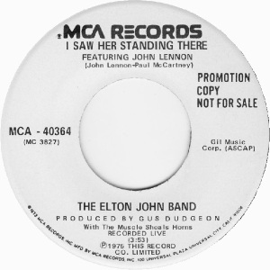 21 Lennon - 24 Feb 75 DJ B
